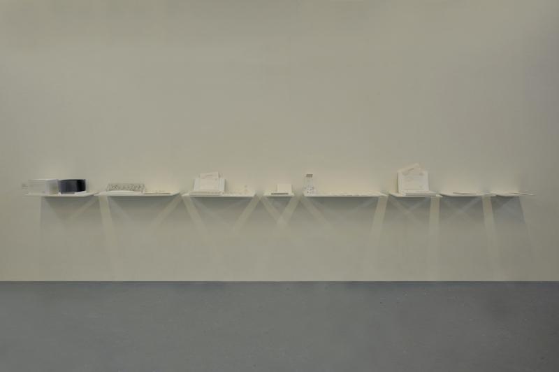 exhibition0714_01