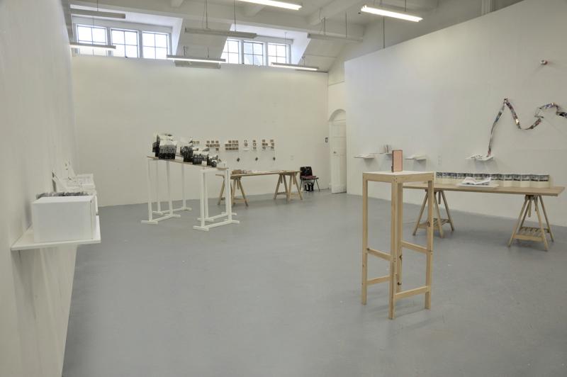 exhibition0714_04