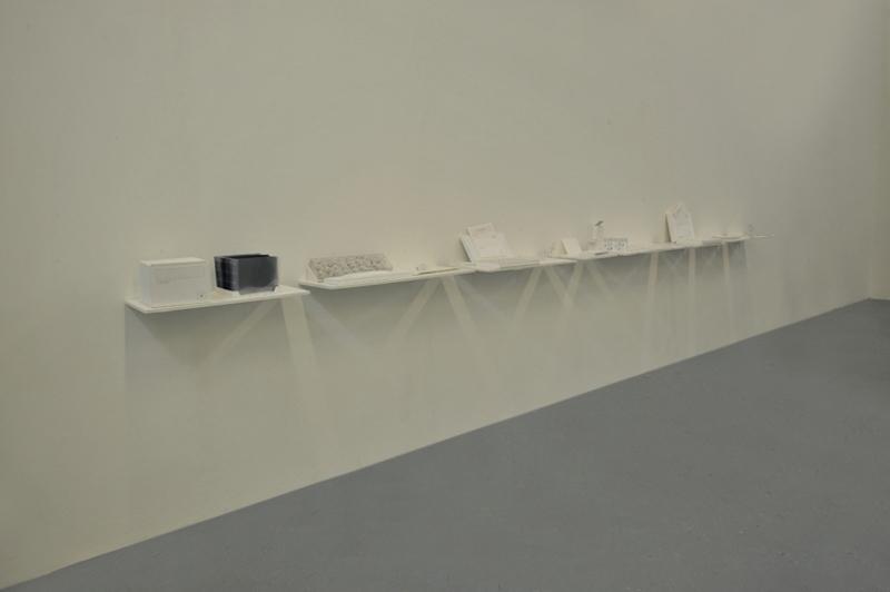 exhibition0714_05