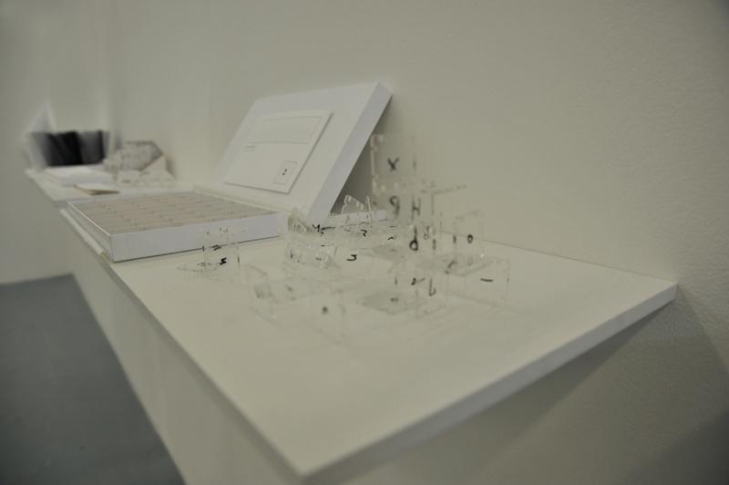 exhibition0714_08