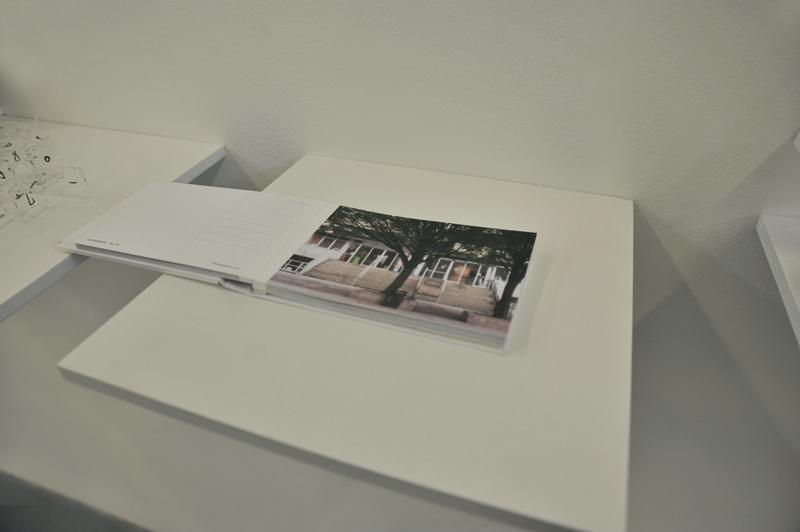 exhibition0714_09