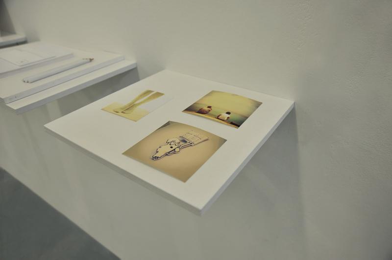 exhibition0714_13